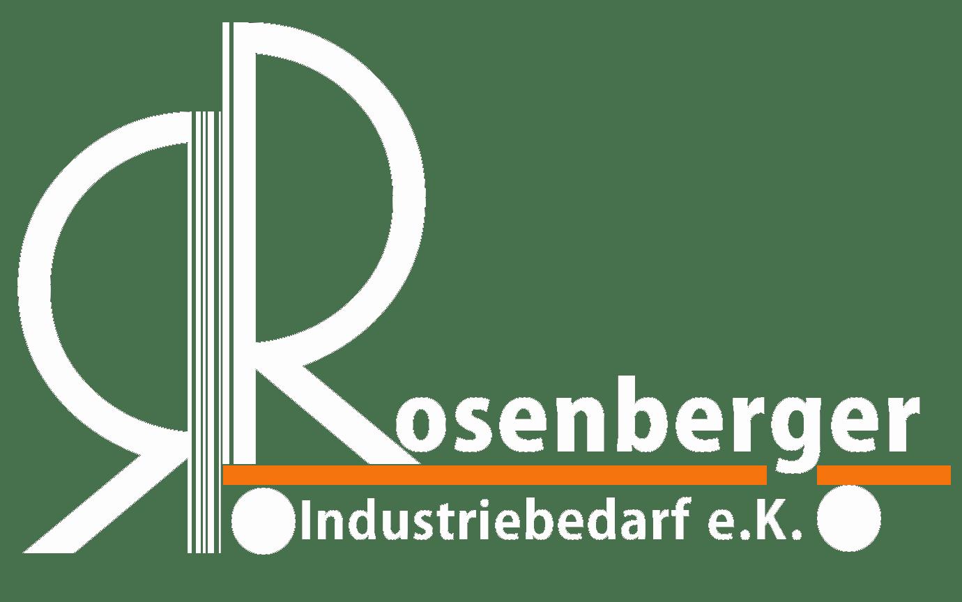 Rosenberger Sonderhubwagen